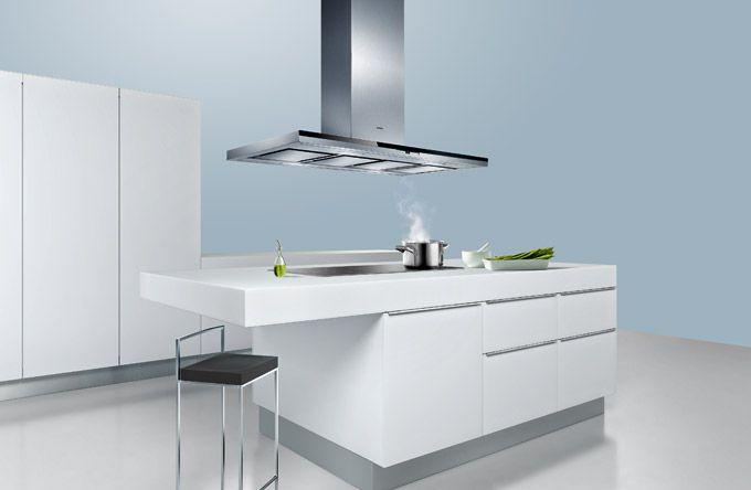 Kochen & backen hausgeräte elektrogeräte und küchenstudio