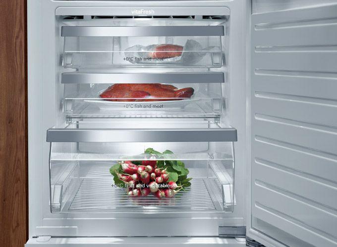 Kühlschrank Mit Kellerfach Bosch : Kühlen & gefrieren hausgeräte elektrogeräte und küchenstudio